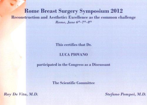 roma2012breast