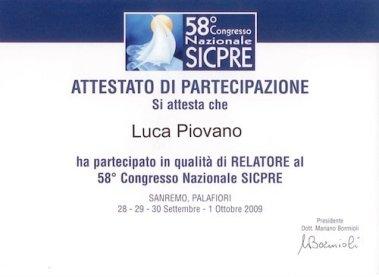 sicpre-sanremo-2009