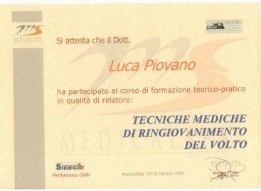 sidec-ottobre-2009