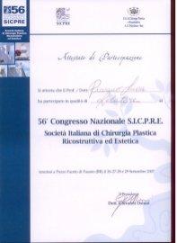 sicpre-2007