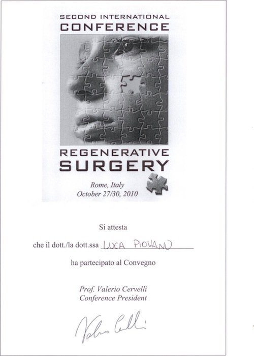 regenerative-s-2010