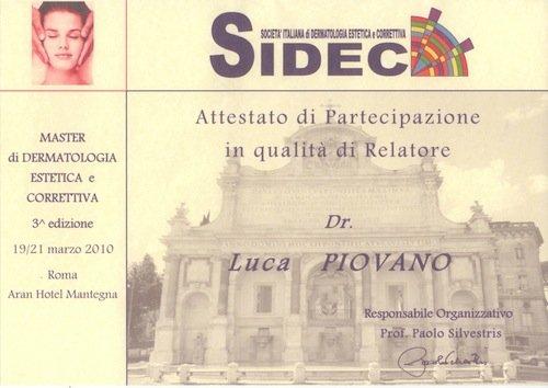 sidec-2010