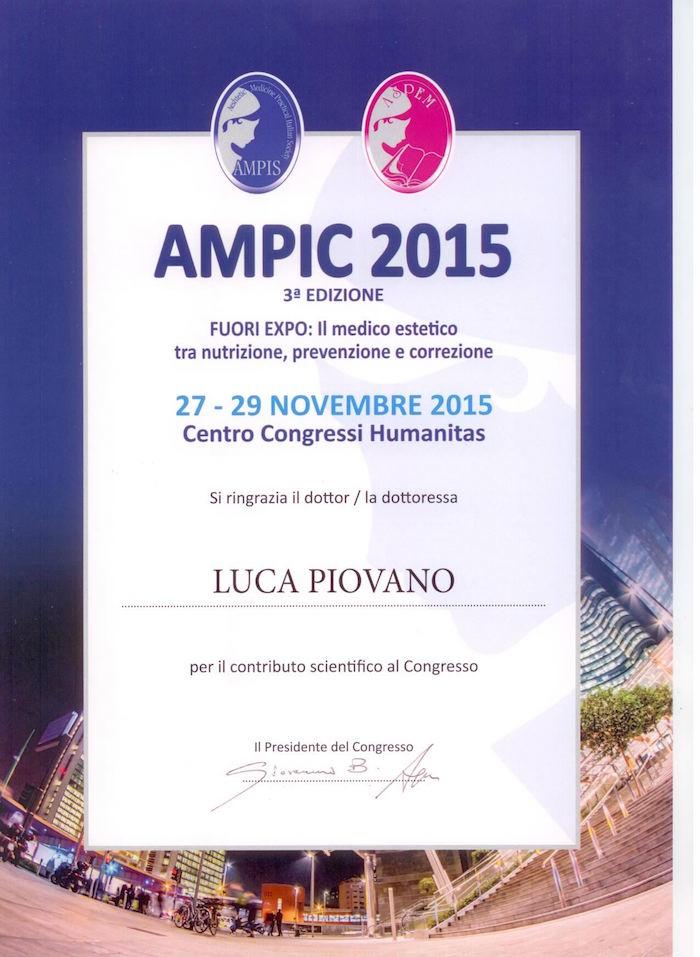 Ampic2015