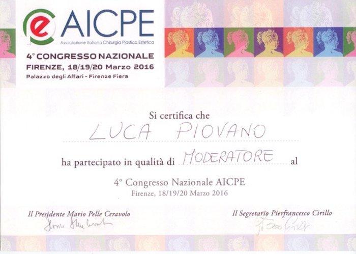 AICPE 2016