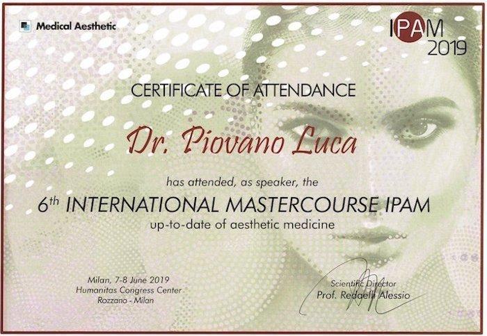 6th-international-mastercourse-ipam luca piovano