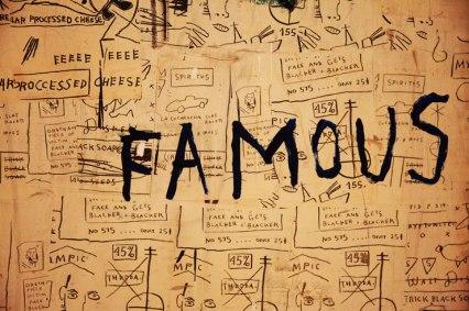 brooklyn-street-art-basquiat-brooklyn-museum-jaime-rojo-04-15-web-7