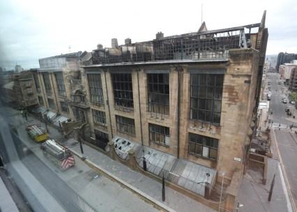 zzz-page-park-to-rebuild-glasgow-school-of-art_dezeen_ban