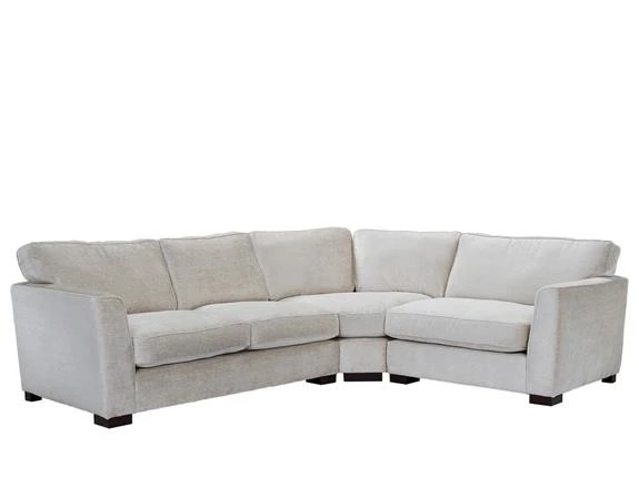 riviera corner sofa
