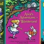 Robert Sabuda Pop-Up Books