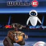 Wall-e (Dysney)