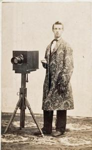 1870Camera