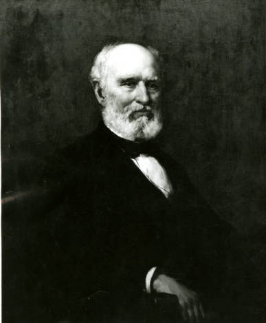 Photograph_of_Portrait_of_Wayman_Crow