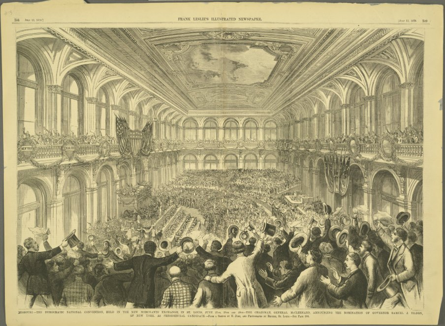 1876_democratic_national_convention_-_missouri