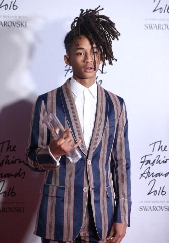 1481011073_fashion-awards-2016