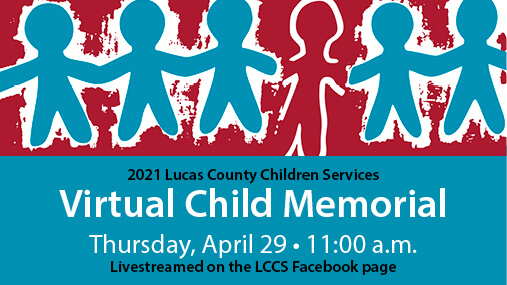 Child Memorial 380x214 1