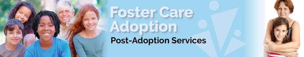 FTA - Post Adoption