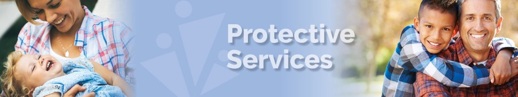 Services-Protective