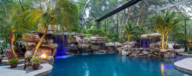 Zen and the Art Of Custom Pools-DSC_0447
