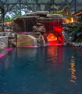 Lucas-Lagoons-Insane-Pools-Jungle--2