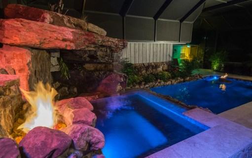 Lucas-Lagoons-Insane-Pools-Jungle-8410