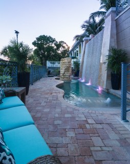 Bradenton-custom-pool-builder-2401