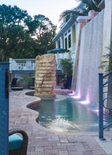 Bradenton-custom-pool-builder-2428