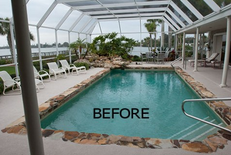 2-500-before-swimming-pool-remodel-osprey-florida-lilley