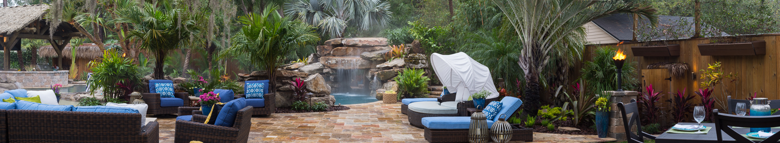 Jacksonville-custom-pool-grotto-lagoon-