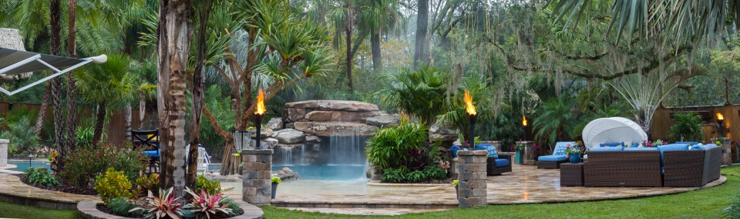 Jacksonville-custom-pool-grotto-lagoon--3