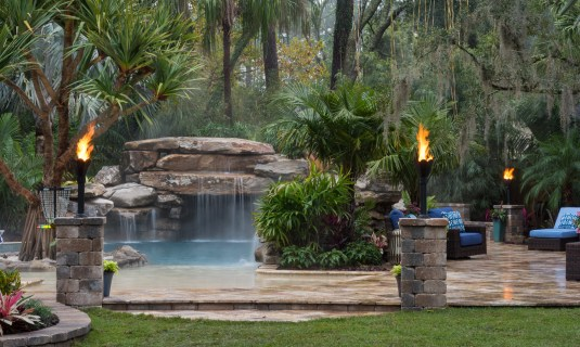 Jacksonville-custom-pool-grotto-lagoon-7903