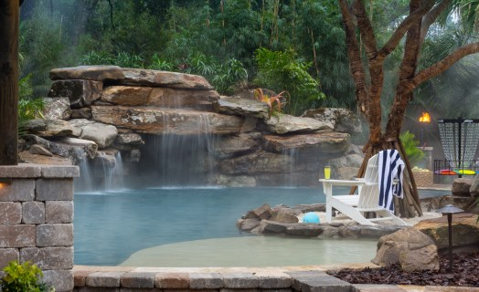 Jacksonville-custom-pool-grotto-lagoon-7916