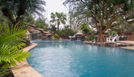 Jacksonville-custom-pool-grotto-lagoon-8014