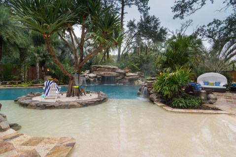 Jacksonville-custom-pool-grotto-lagoon-8107