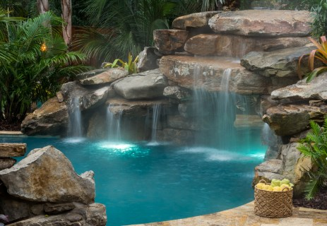Jacksonville-custom-pool-grotto-lagoon-8359