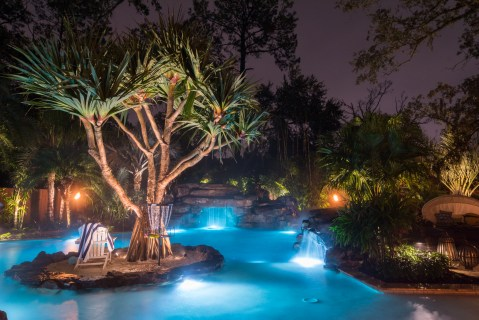 Jacksonville-custom-pool-grotto-lagoon-8393