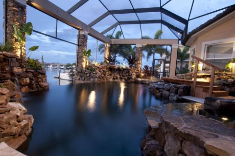after-view-from-side-of-pool-and-spa_4805415203_o