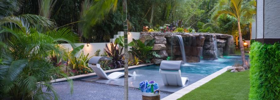 South-florida-custom-pools-costa-rica--10