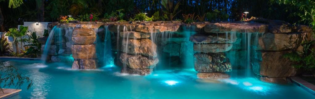 South-florida-custom-pools-costa-rica--11