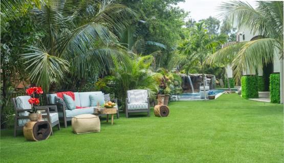 South-florida-custom-pools-costa-rica--2