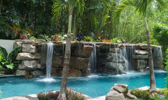 South-florida-custom-pools-costa-rica--5