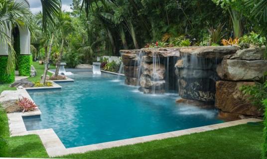 South-florida-custom-pools-costa-rica--6