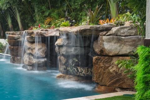 South-florida-custom-pools-costa-rica-8257