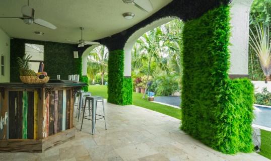 South-florida-custom-pools-costa-rica-8389