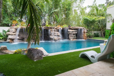 South-florida-custom-pools-costa-rica-8410