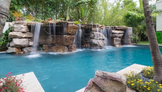 South-florida-custom-pools-costa-rica-8415