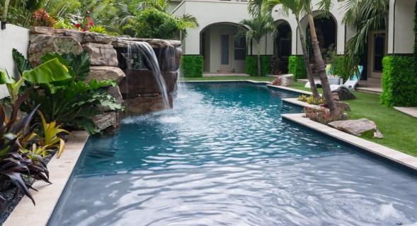 South-florida-custom-pools-costa-rica-8460