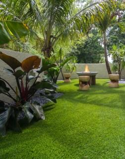 South-florida-custom-pools-costa-rica-8491