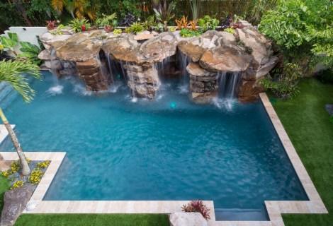 South-florida-custom-pools-costa-rica-8682