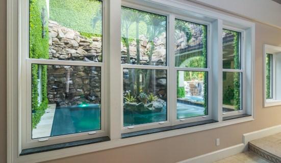 South-florida-custom-pools-costa-rica-8735