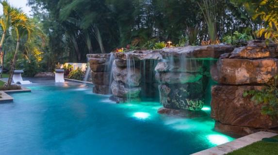 South-florida-custom-pools-costa-rica-8928